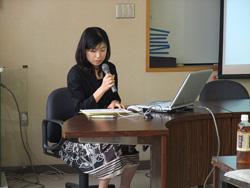 2009kansai1_2.jpg