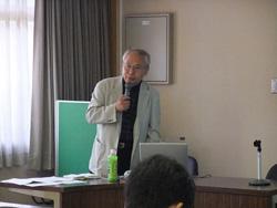 2009kansai1_4.jpg