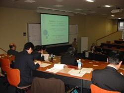 2009kansai2_1.jpg