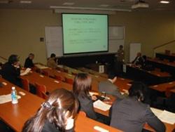 2009kansai2_2.jpg