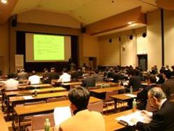 2010forum1_3.jpg