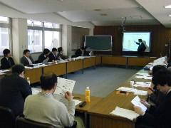 2010kyusyu1_1.png