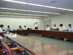 2010kyusyu2_1.jpg