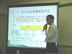 2010kyusyu2_2.jpg