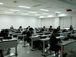 2010kyusyu3_1.jpg