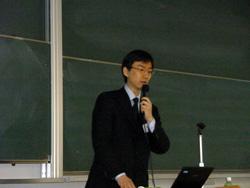 2011forum1_3.jpg