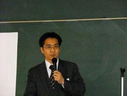 2011forum1_5.jpg