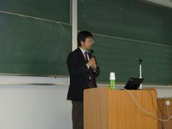 2011forum1_6.jpg