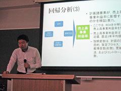 2011kansai1_2.jpg