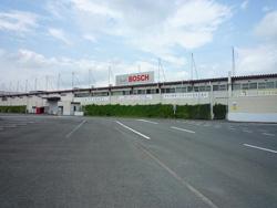 2011kigyo_bosch_1.jpg
