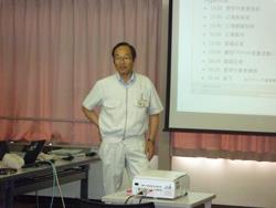 2011kigyo_bosch_3.jpg