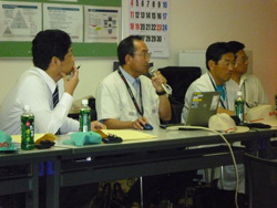 2011kigyo_bosch_4.jpg