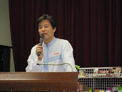 2011kigyo_meiji_2.jpg