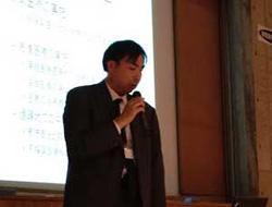 2012kansai1_1.jpg
