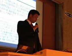 2012kansai1_2.jpg