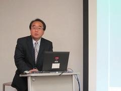 2012kigyo_fuji_2.JPG