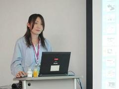 2012kigyo_fuji_3.JPG