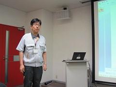 2012kigyo_fuji_4.JPG
