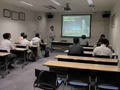 2012kigyo_hokkaido_1.jpg