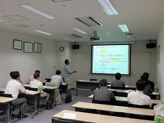 2012kigyo_hokkaido_2.jpg