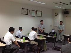 2012kigyo_hokkaido_5.jpg