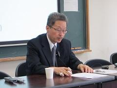 2012kyusyu1_1.JPG