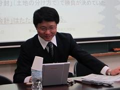 2012kyusyu1_2.JPG