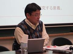 2012kyusyu1_3.JPG
