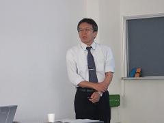 2012kyusyu2_2.JPG