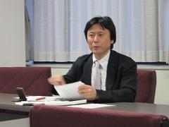 2012kyusyu3_2.JPG