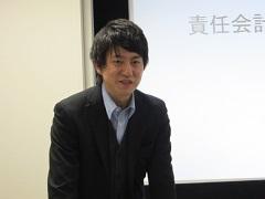 2012kyusyu3_4.JPG