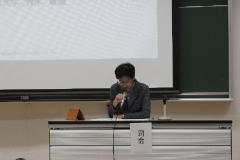2013forum2_1.JPG